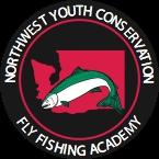 nwycffa_logo