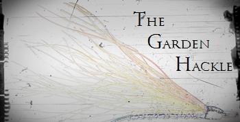 2013 GH logo